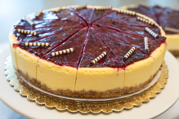 Marionberry-Cheesecake-WEB-1