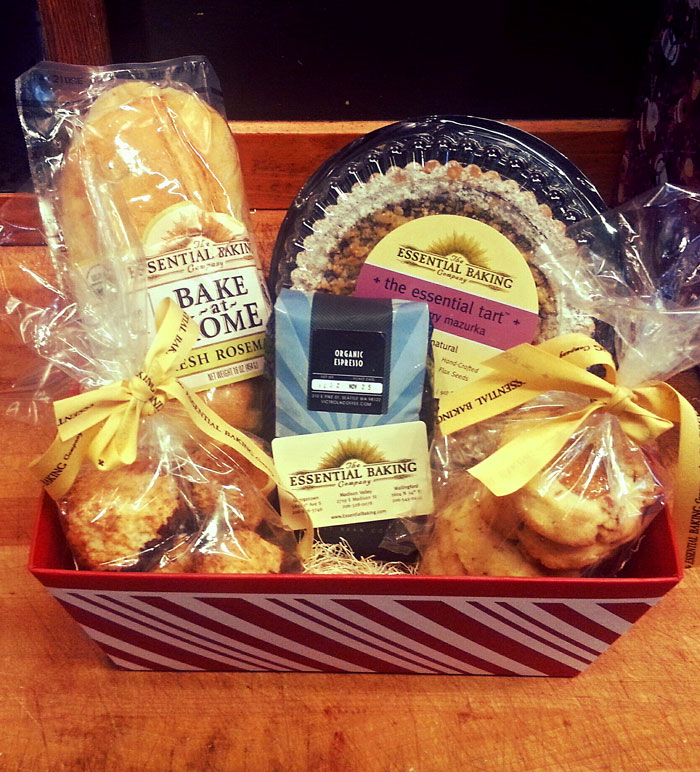 Gift baskets now available to order essential baking company ebc gift basket web negle Choice Image