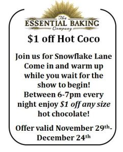 Snow-Flake-Lane-Offer