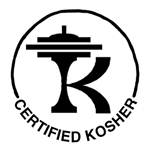 Seattle Va'ad Certified Kosher