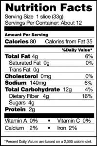 nutri_gluten-free 14 oz super seeded multi-grain-01