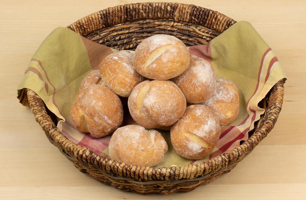 potato-yukon-dinner-rolls