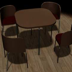 Swing Chair Revit Family Bliss Zero Gravity Lounge Bespoke Creation Essential Bim Table And Chairs