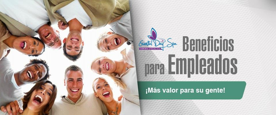 1plan-empleados-960x400-960x400