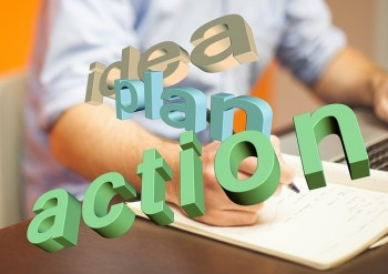 business-idea-680788_640 by geralt at Pixabay