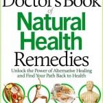 doctoru0027s book of natural health remedies essential formulasthe doctoru0027s book of natural health remedies