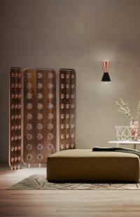 Interior Design Style Guide: Mid-Century Modern Furniture
