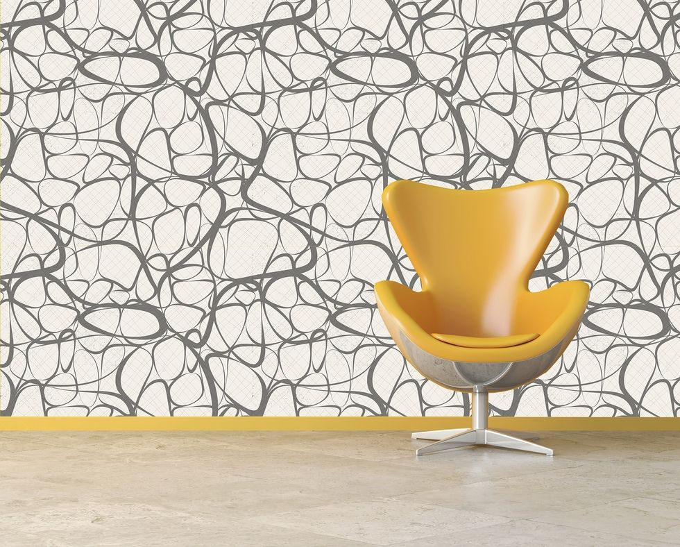 chair design wallpaper best gaming pc 10 mid century modern ideas that you will love
