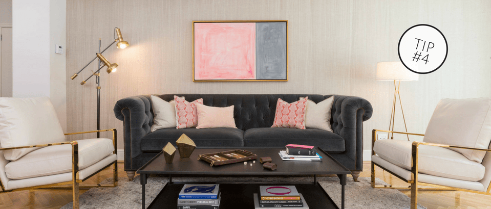 mid century modern living room steakhouse brooklyn 10 tips that will change your life