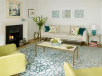 Recreate the Best 1950s Living Room Design  Inspirations ...