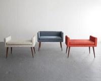 Brazilian Furniture: an Example of Midcentury Modern ...