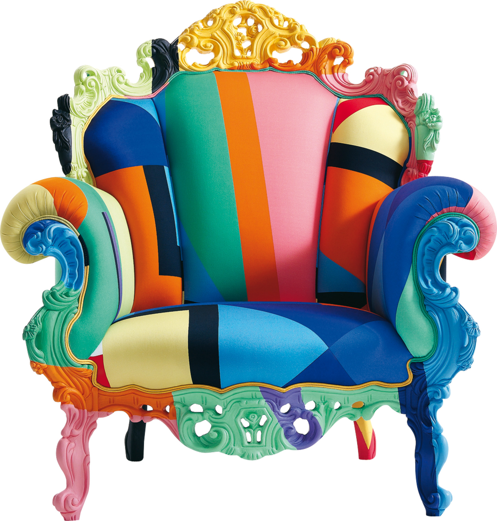 Clan milano design week 2015. Masters Of Architecture Alessandro Mendini And His Art Design Inspirations Essential Home