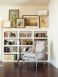 Decorating Ideas: Reading Corners at Home  Inspirations
