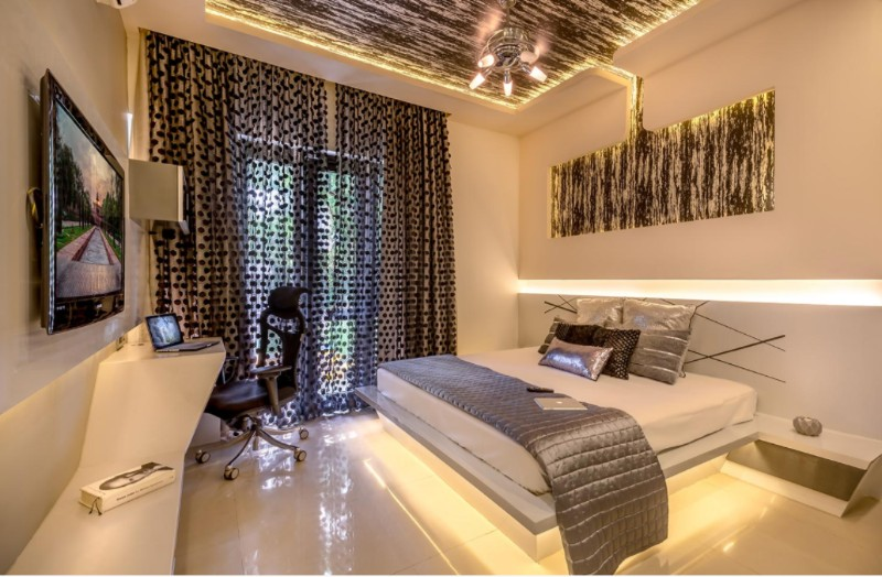 These Are the Current 5 Best Interior Designers in India  Inspirations  Essential Home