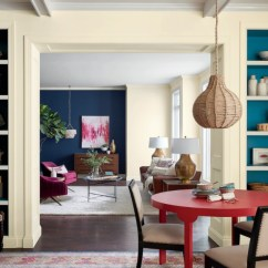 Wall Painting Colors For Living Room Coordinating Paint And Dining These Are The 2018 That You Don T Wan To Miss