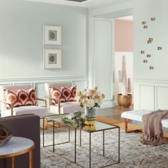 Wall Painting Colors For Living Room Fall Ceiling Design 2017 These Are The 2018 Paint That You Don T Wan To Miss