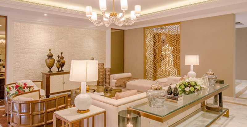 best interior design for living room in india end tables these are the current 5 designers 3