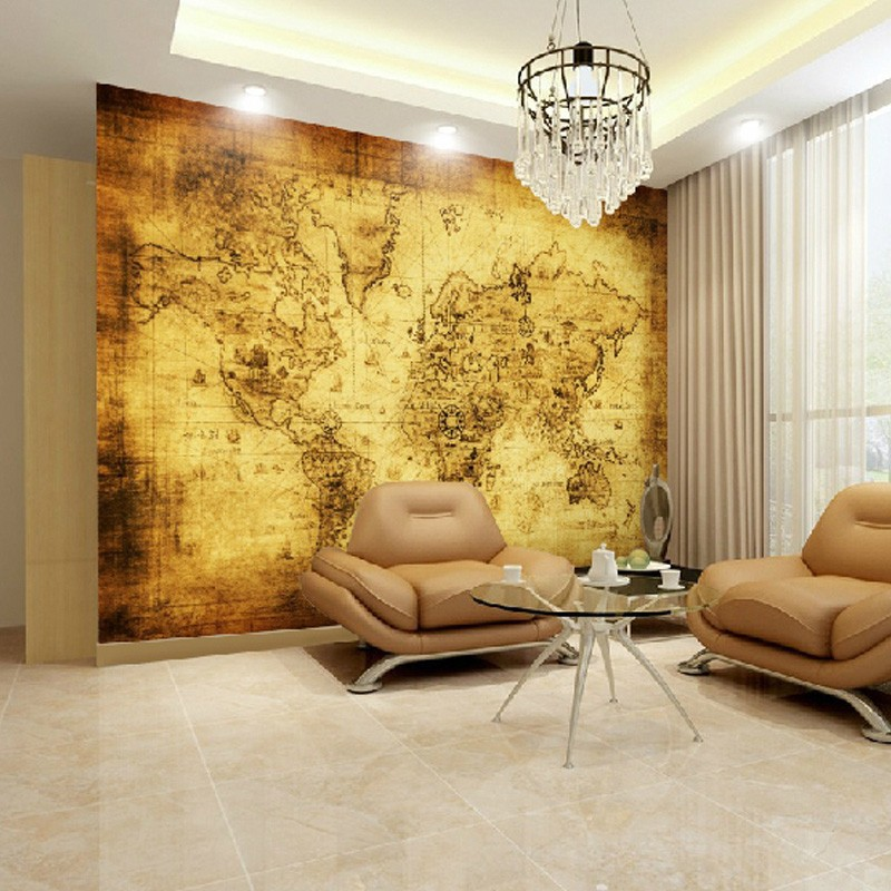 large pictures for living room wall latest tiles design in india 2 decor 10 vintage lifestyle posters inspirations
