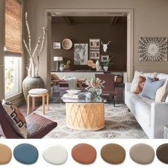 Living Room Color Palette Ideas Organizing These Are The Home Interior Colors All Experts Betting For 2019 Wanderer