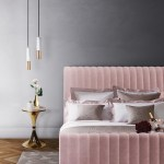Mid Century Modern Bedroom Furniture You Can Customize Yes