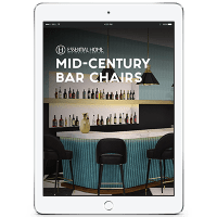 Ebooks of Essential Home | Mid Century Furniture