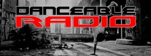 Danceable Radio