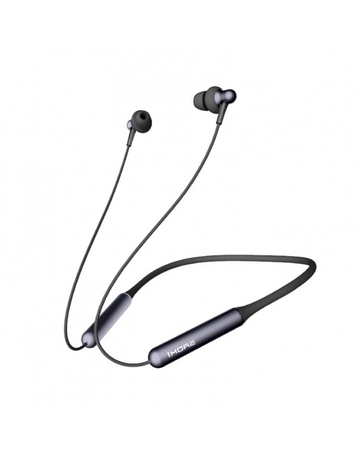 1MORE Stylish E1024BT Dual Driver Bluetooth In-Ear