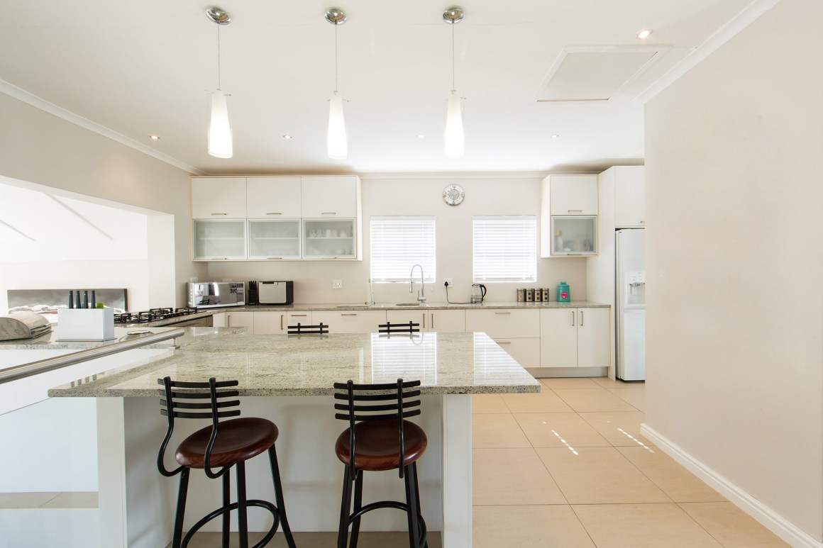 new kitchen renovations in cape town – essential kitchens