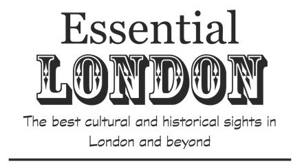 Essential London