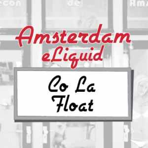 Co La Float e-Liquid