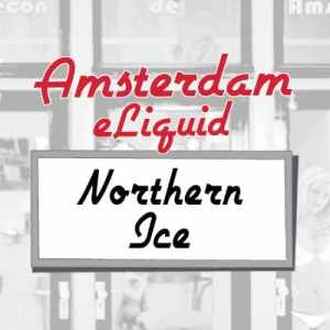 Northern Ice e-Liquid