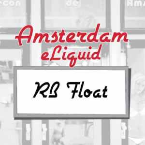 RB Float e-Liquid