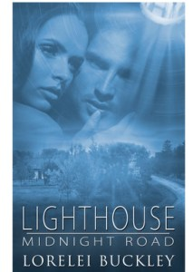Lighthouse: Midnight Road