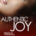 Authentic Joy