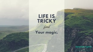 magic_background