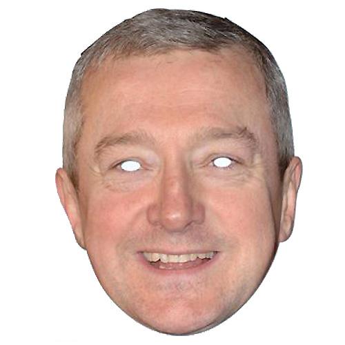 Louis-Walsh-Celebrity-Cardboard-Mask-product-image