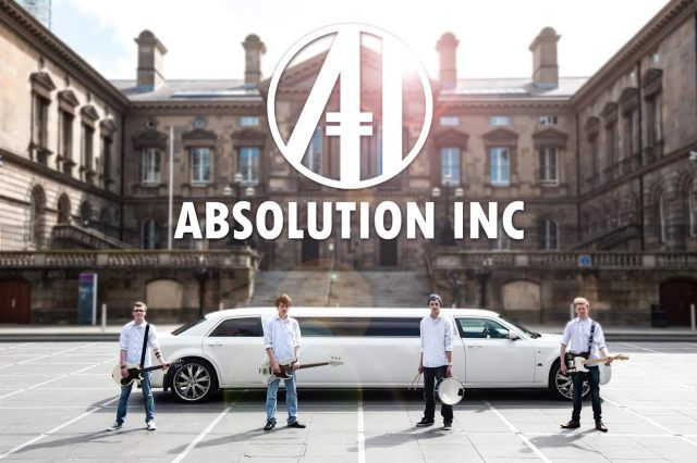 Absolution3