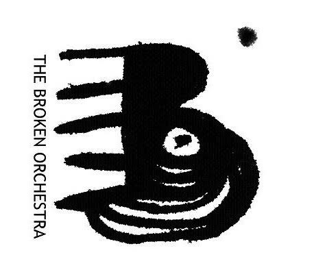 The Broken Orchestra 2