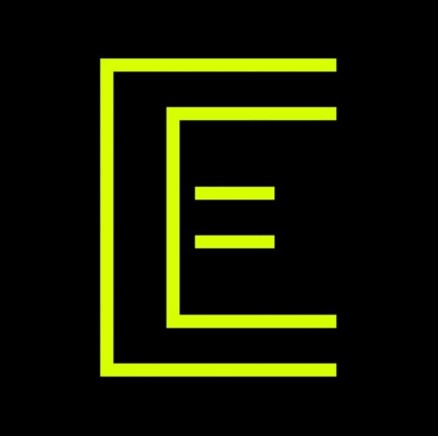 EKKOES 6