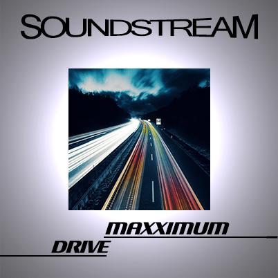 Soundstream 3