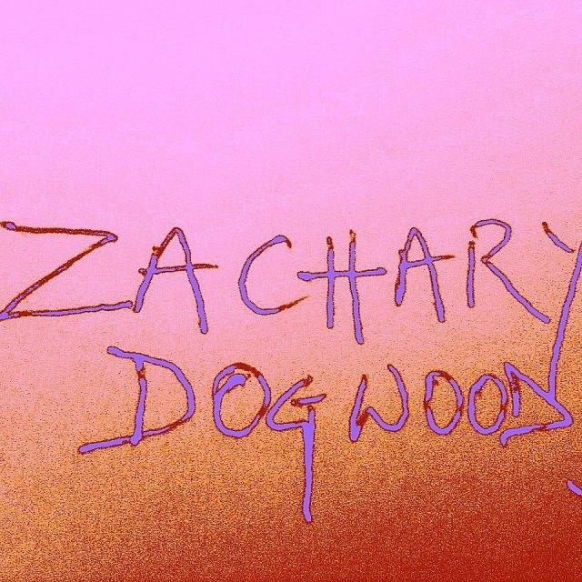 Zachary Dogwood 3