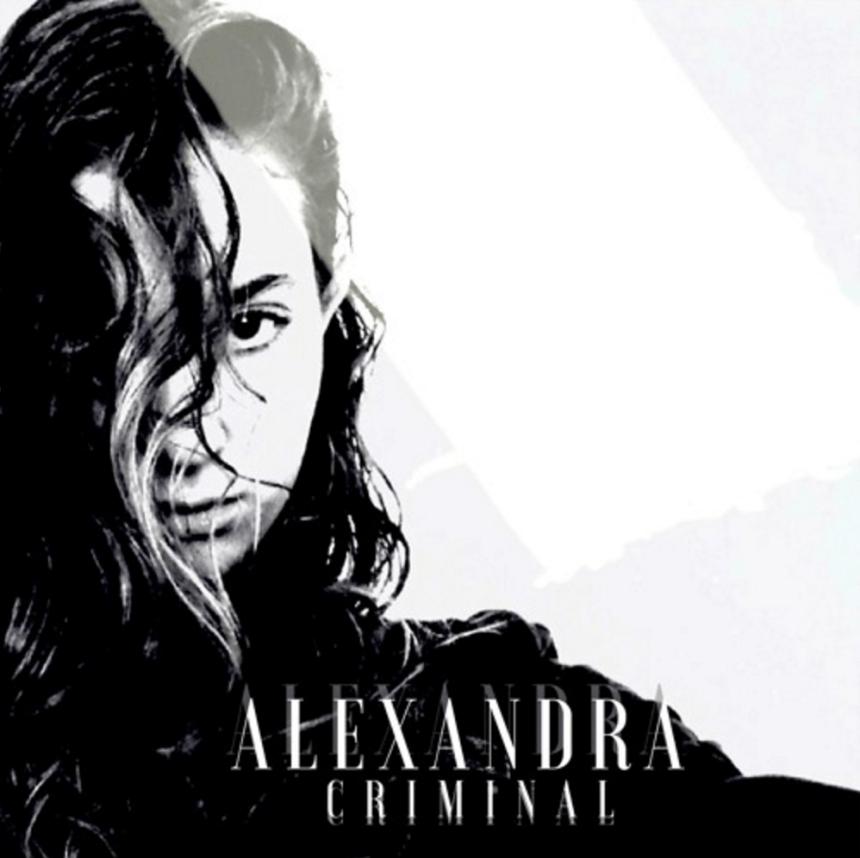 Alexandra 4