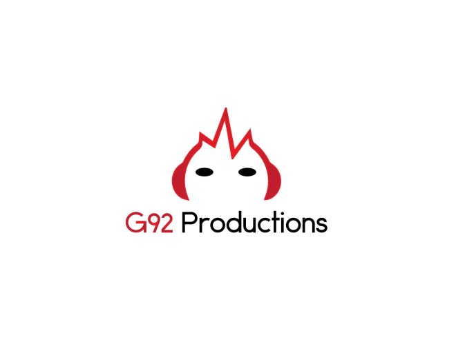 G92Productions