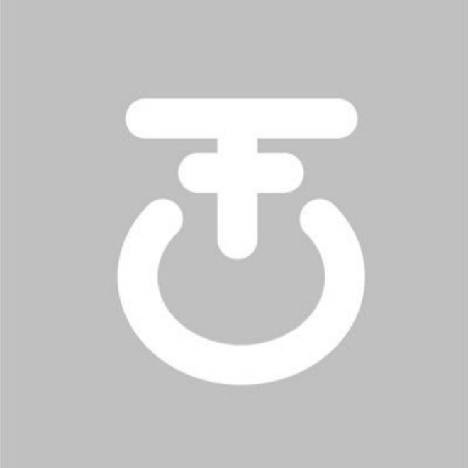 Tehon-2