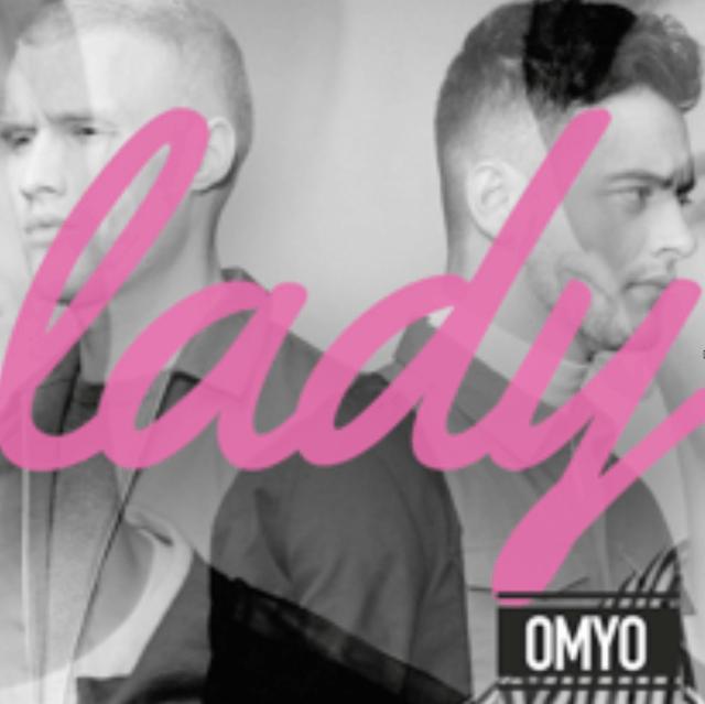 OMYO Lady
