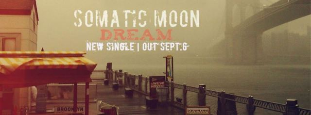 Somatic Moon Dream.jpb