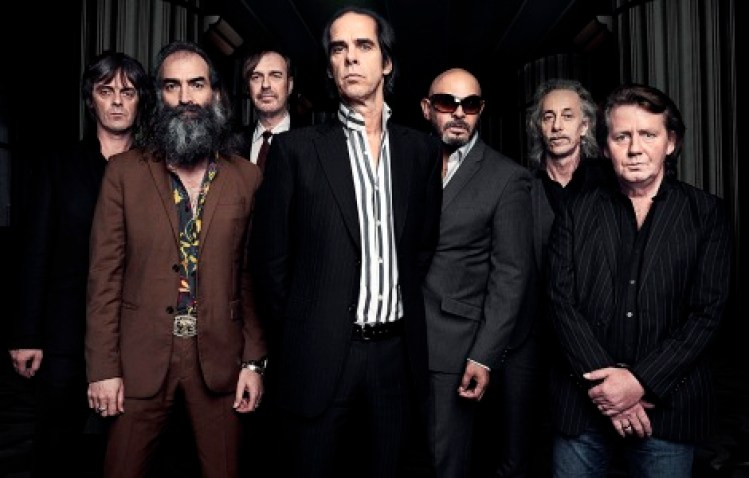 nick-cave-the-bad-seeds