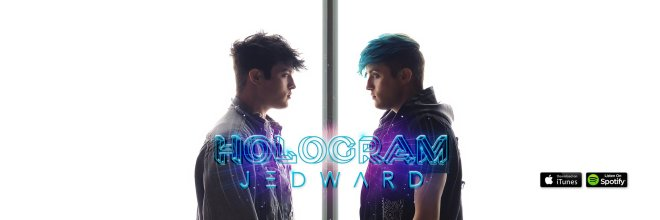 hologram-header
