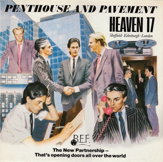 penthouse-and-pavement-1981-heaven-17
