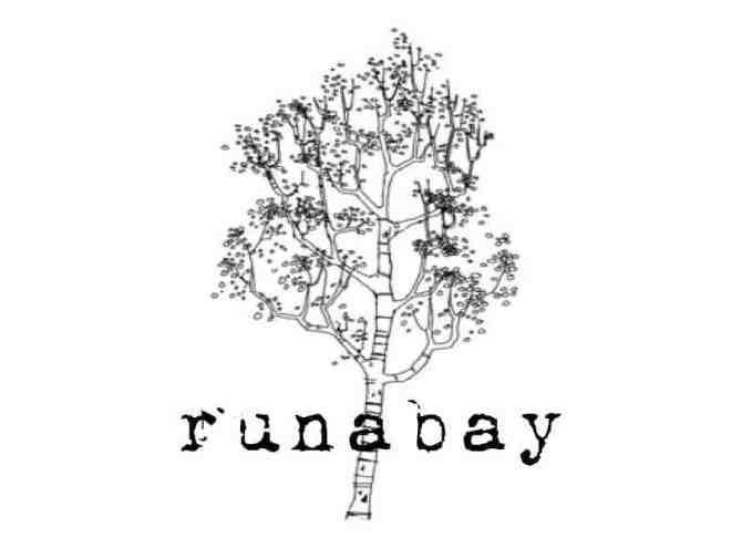 runabay-ru-na-beithe-beithe-meaning-birch